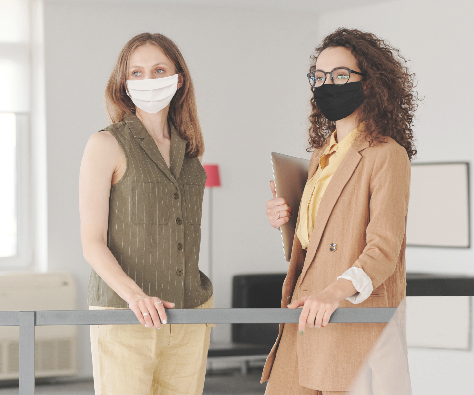 business-women-wearing-face-masks-4347447 v03